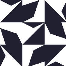 CVSoftware's avatar