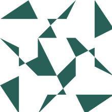 cw522's avatar