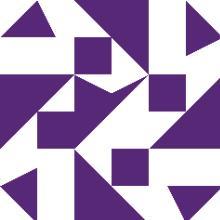 cwarner77's avatar