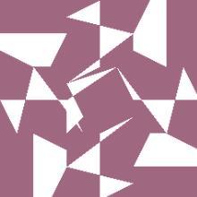 cweb's avatar