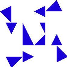 CWernung's avatar
