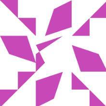 CWH's avatar