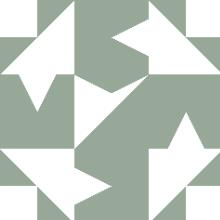 Mathtype latest version 2017 free download.
