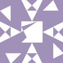 cwilli620's avatar