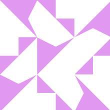Cwilson2012's avatar