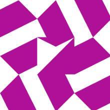 cwinkler's avatar