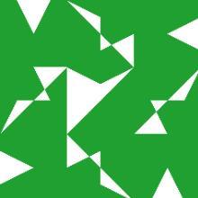 cwjzjr's avatar