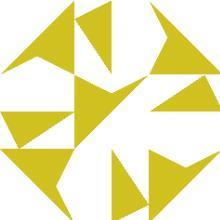 cwmizner's avatar