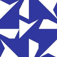 CWO19's avatar