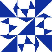 cww1920's avatar