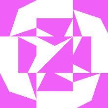 cwwong1314's avatar