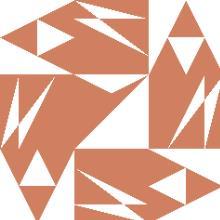 cwyang99's avatar
