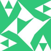 cxcal's avatar