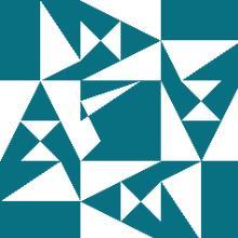 cxffxc's avatar