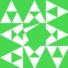 CXMelga's avatar