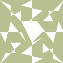 cxr's avatar