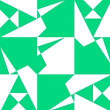 cxs_neuhawk's avatar