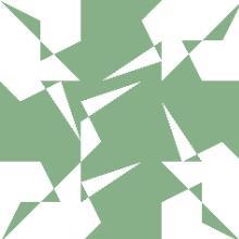 CXWong's avatar