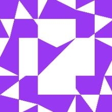 cya258's avatar