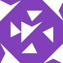 CyaN1De's avatar