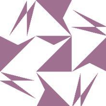 Cyan78's avatar