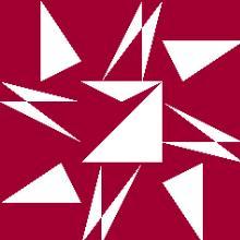 cyberbozzo2's avatar