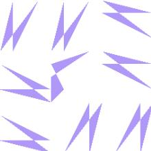 CyberChel's avatar