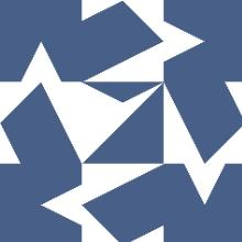 cyberdev2's avatar
