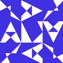 cyberea's avatar
