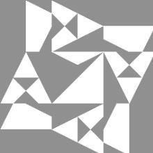Cyberfed27's avatar