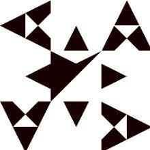 cyberguy3k's avatar