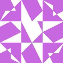 cyberkelax's avatar