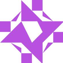 CyberLord_Dan's avatar