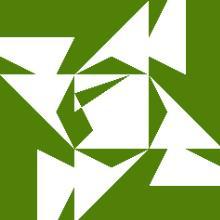 CyberPerfect's avatar