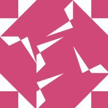 Cybersabre2020's avatar