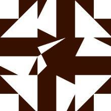 CyberSmarty_HH's avatar