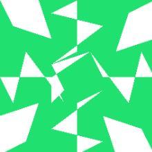 CyberSpaceWiz's avatar
