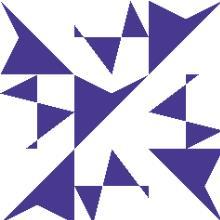 CyberSparky's avatar