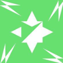 cybertechsum's avatar