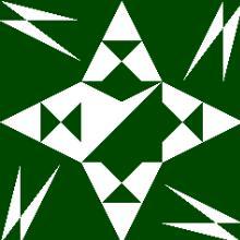 CyberTodd's avatar