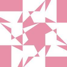 CyberWorm7's avatar