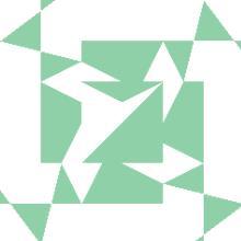 cyberzork's avatar