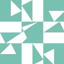 CybGen's avatar