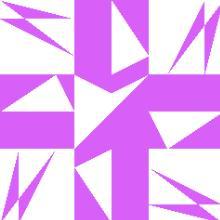 Cybin78's avatar