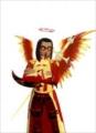 CybrSage's avatar