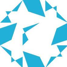 CybrScot's avatar