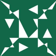 cyc31041's avatar