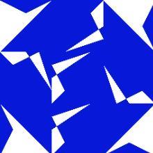 CydMax's avatar