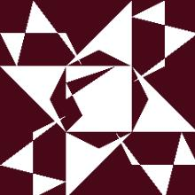 Cydonija's avatar