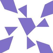 cydopo73's avatar